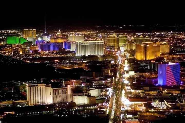 los vegas strip map with City Guide on Karpathos Road Map also Hop On Hop Off Big Bus Tour in addition City guide furthermore Travel together with Las Vegas Nv Us.